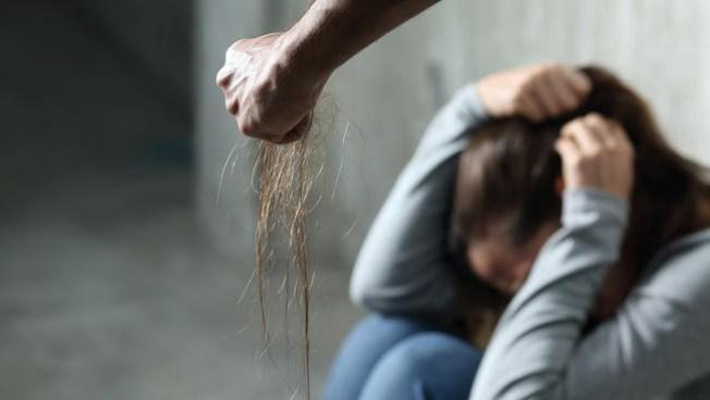 Violencia familiar, causa de deportación para inmigrantes