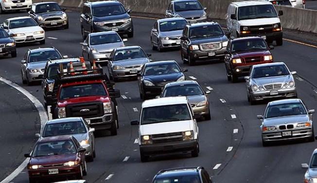Seguros de auto son más caros en Texas