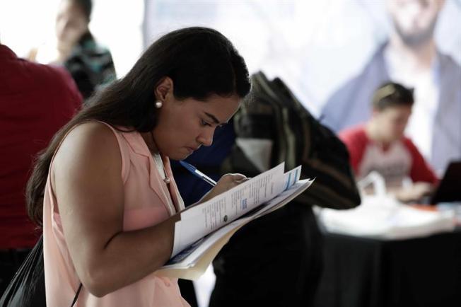 Costa Rica y Acnur lanzan un programa para darle empleo a personas refugiadas
