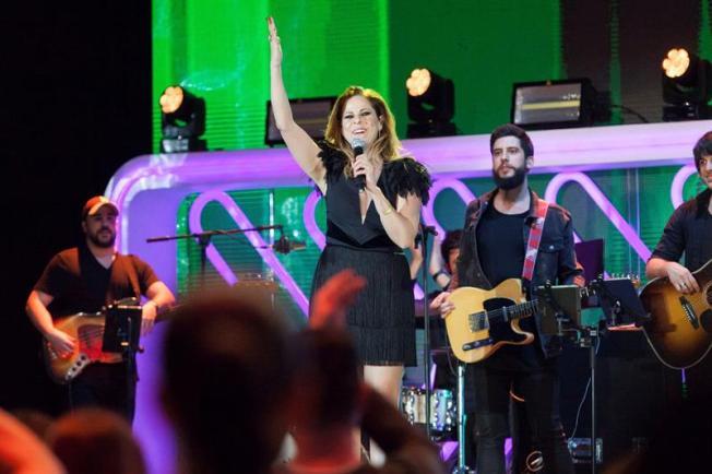 c51672690d Cantante suspende concierto en Miami tras fotos con Mariela Castro ...