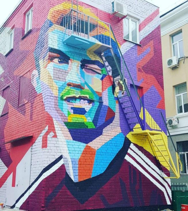 ¡Será su primera vez! Cristiano Ronaldo por fin enfrentará a México