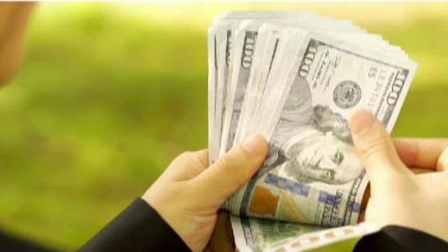 Fort Bend ISD hará feria sobre educación financiera