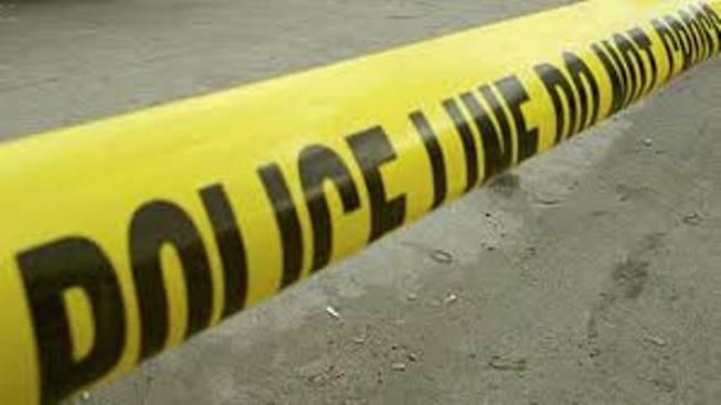 Arrestan 2 sospechosos de asalto a banco