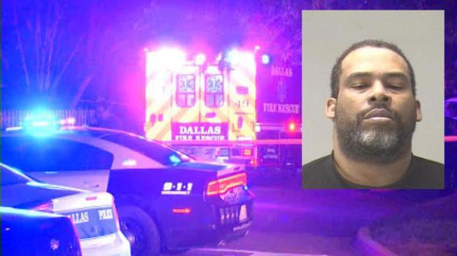 Noche violenta: 4 muertos y 4 heridos
