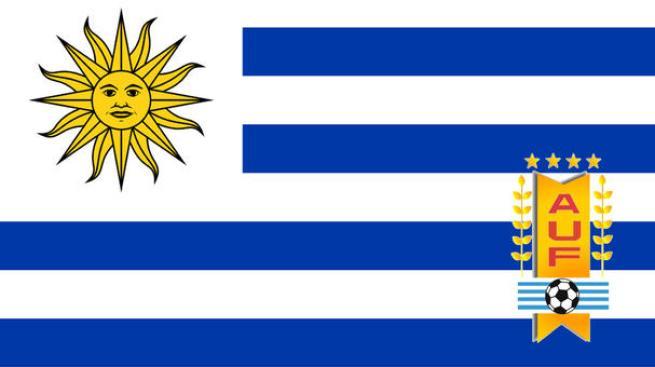 Este jueves consulado móvil para uruguayos en Houston