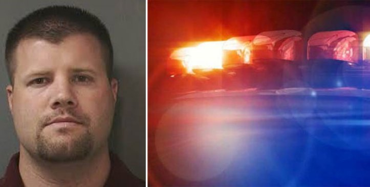 Ex policía de Houston culpable de abuso