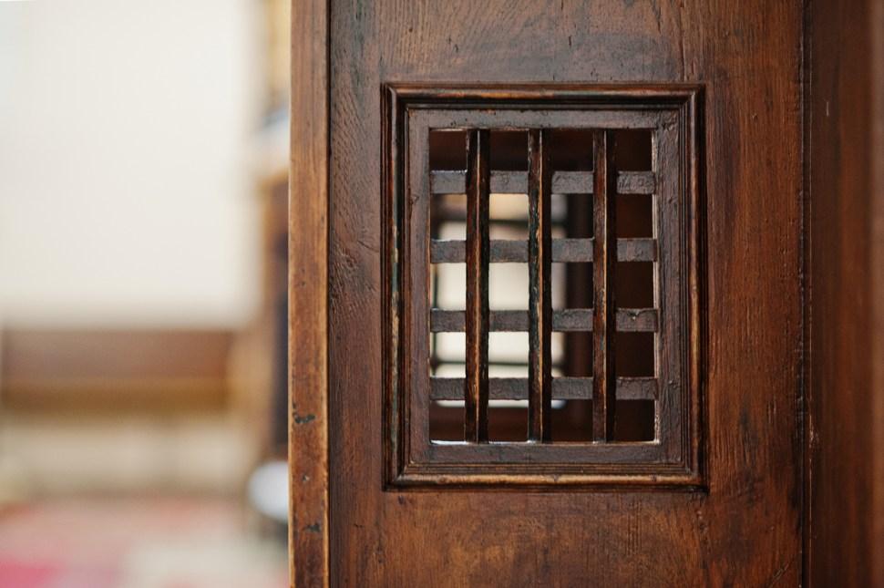 Iglesia decidió revelar nombres de curas acusados de abuso
